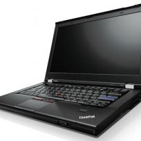 LENOVO ThinkPad T420 Intel 2520M Core i5 2x2.5 Ghz