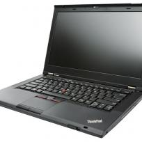 LENOVO ThinkPad T430s Intel 3320M Core i5 2x2.6
