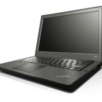 LENOVO Thinkpad X240 Intel 4300U Core i5 2x1.9 Ghz