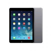 APPLE iPad Air 2 A1567 A8X 3x 1.5GHz 128GB