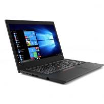 LENOVO ThinkPad L480 Intel 8250U Core i5 4x1.6 GHz
